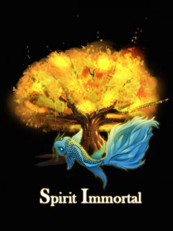 Spirit Immortal