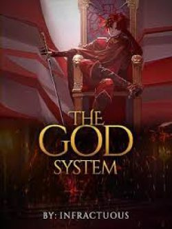 The God System