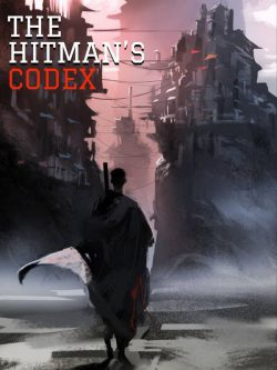 The Hitman's Codex
