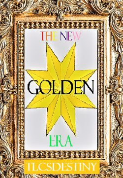 The New Golden Era (Vol 4 Published)