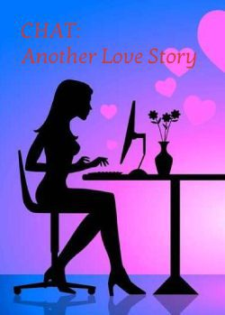Chat: Another Love Story