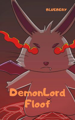 DemonLord_Floof – A lack of common sense isekai (COMPLETED)
