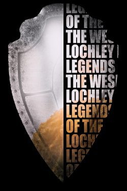 Legends of the Wesh: Lochley