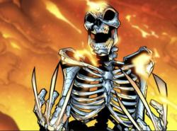 Veranti Necro