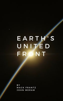 Earth's United Front