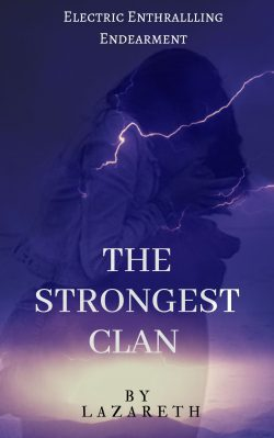 The Strongest Clan