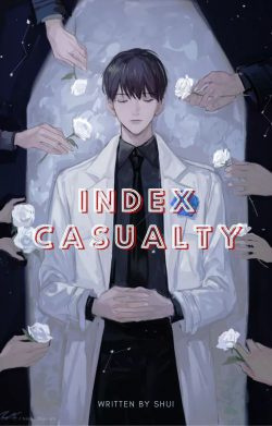 Index Casualty (BL)