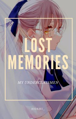 LOST MEMORIES [GL]
