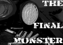 The Final Monster