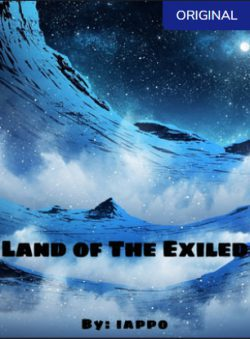 Land of the Exiled