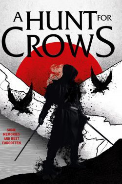 A Hunt For Crows