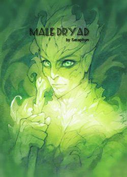 Male Dryad