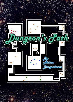 Dungeon's Path