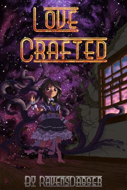 Love Crafted