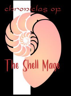 The Shell Mage