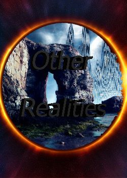 Other Realities
