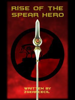Rise of the Spear Hero