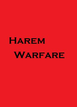 Harem Warfare