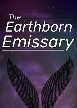 The Earthborn Emissary