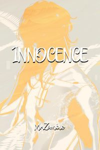 Innocence: Exiled Prince