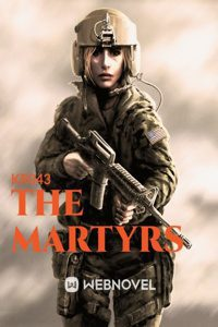 The Martyrs: the Generation that Burns